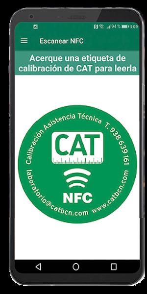 CAT-mockup-app-sol_grande2